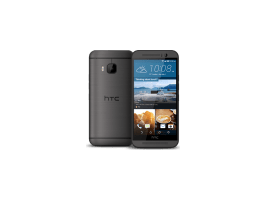 HTC One M9 (Prime Camera Edition) 16GB