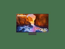 "Samsung TV 55"" Q90R"