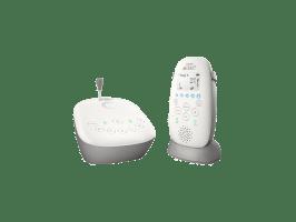 Philips SCD 733/26 Baby Monitor