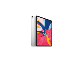 "Apple 12.9"" iPad Pro Wi-Fi (2018)"