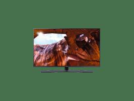 "Samsung TV 50"" RU7409"