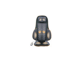 Medisana MC825 Massage Pad
