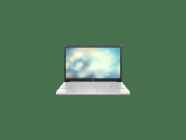 Asus Laptop (UX580GD-BN002T)