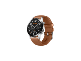 Huawei Watch GT2 Classic, 46mm