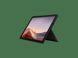 Microsoft Surface Pro 7 Wi-Fi 512GB