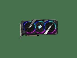 Gigabyte AORUS GeForce® RTX™ 2080 Super™ 8G