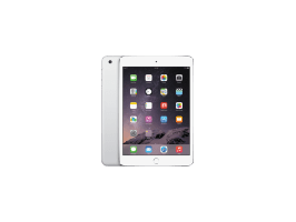 Apple iPad mini 4 Wi-Fi (2015)