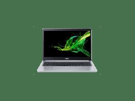 Acer Aspire 3 A315-56-32FB