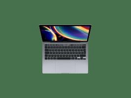 """Apple 13"""" MacBook Pro (Early 2020)"""