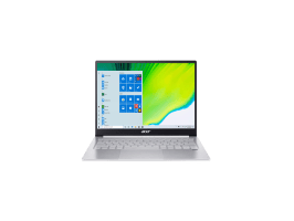Acer Swift 3 SF313-52-5882
