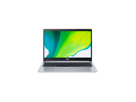 Acer Aspire 5 A515-54G-75EF