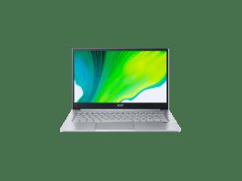 Acer Swift 3 SF314-42-R27B