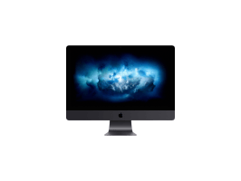 "Apple iMac 27"" Retina 5K (Early 2019)"