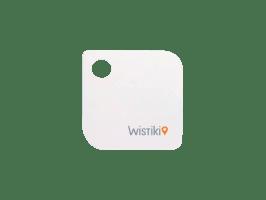 Wistiki Tracker