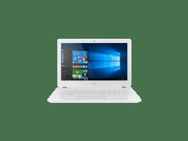 Acer Aspire V13 V3-372-51HS