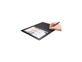 Lenovo Yoga Book YB1-X91L