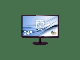 Philips Monitor 247E6LDAD/00