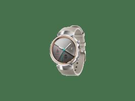 Asus Zenwatch 3 white