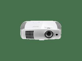 Acer H7550BD DLP