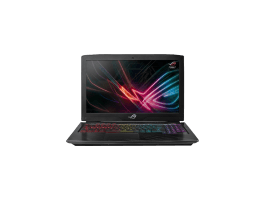 Asus Rog Strix Hero Edition (Gl503GE)