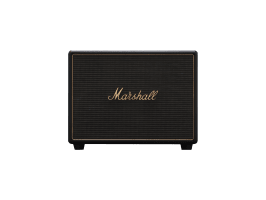 Marshall Woburn WIFI Bluetooth Speaker