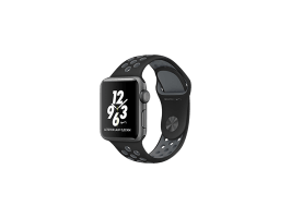 Apple Watch Series 3 GPS + Cellular, 42mm