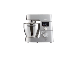 Cooking Chef Gourmet KCC 9040 S