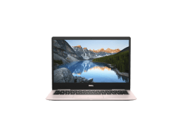 DELL INSPIRON 13 7380 I5-8265U/8GB/256GB