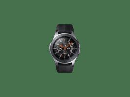 Samsung Galaxy Watch Cellular, 46mm