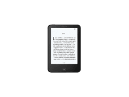 "KINDLE E-Book Reader ""Paperwhite"" (6 Zoll, 8 GB, 2018)"