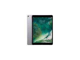 "Apple 10.5"" iPad Pro Wi-Fi (2017)"