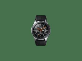 Samsung Galaxy Watch, 46mm