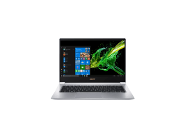 Acer SF314-55-71NF