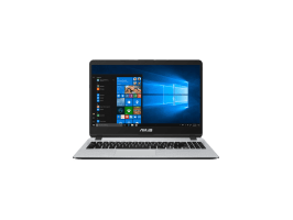 ASUS R507MA-EJ088, Notebook