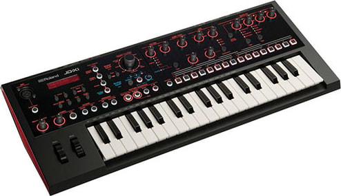 Roland Synthesizer JD-Xi.1