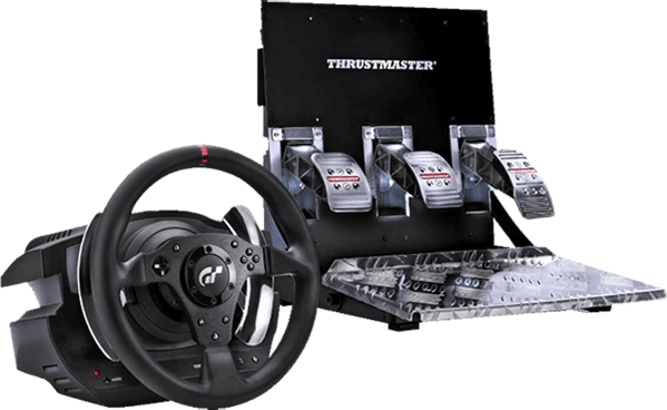 Thrustmaster T500 RS GT.1