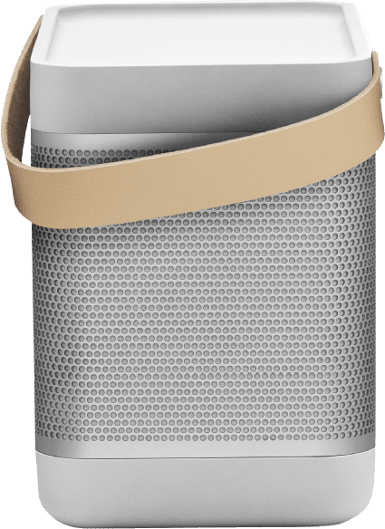 Natural B&O Play Bluetooth Speaker Beolit 17.2