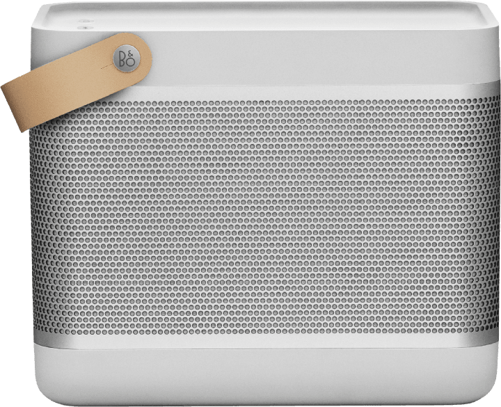 Natural B&O Play Bluetooth Speaker Beolit 17.4