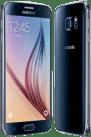Black Samsung Galaxy S6 64GB.1