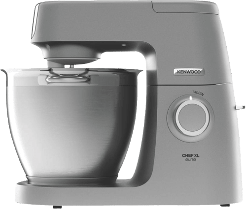 Weiß Cooking chef KVL 6320 S Chef XL Elite.1