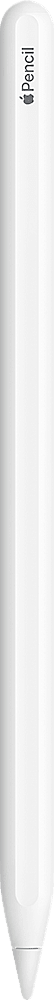 White Apple Pencil (2nd Generation).1