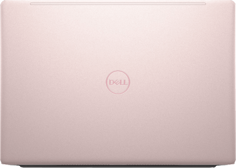 Pink Champagne Dell Inspiron 7580-2232.4