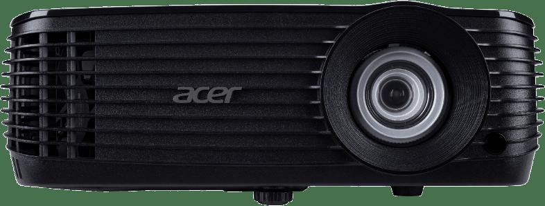 Schwarz Acer X1626H.1