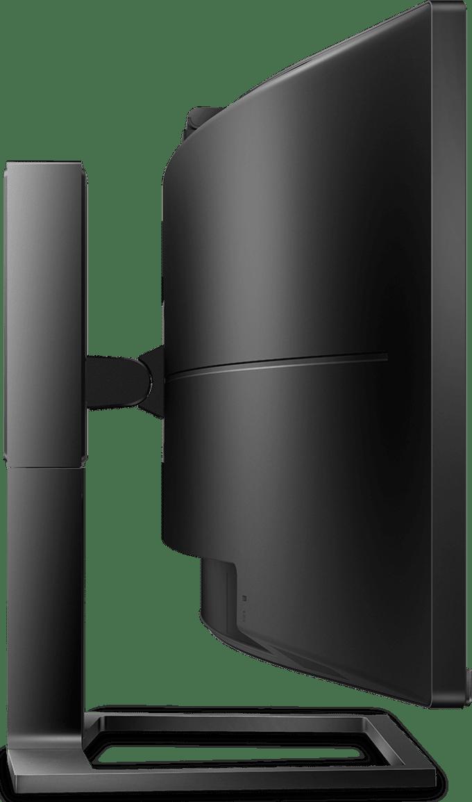 """Black Philips 49"""" - 499P9H/00.3"""