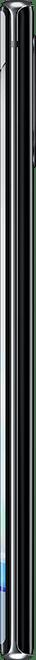 Aura Black Samsung Note 10+ 256GB.3