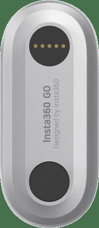 Weiß Insta360 GO.3