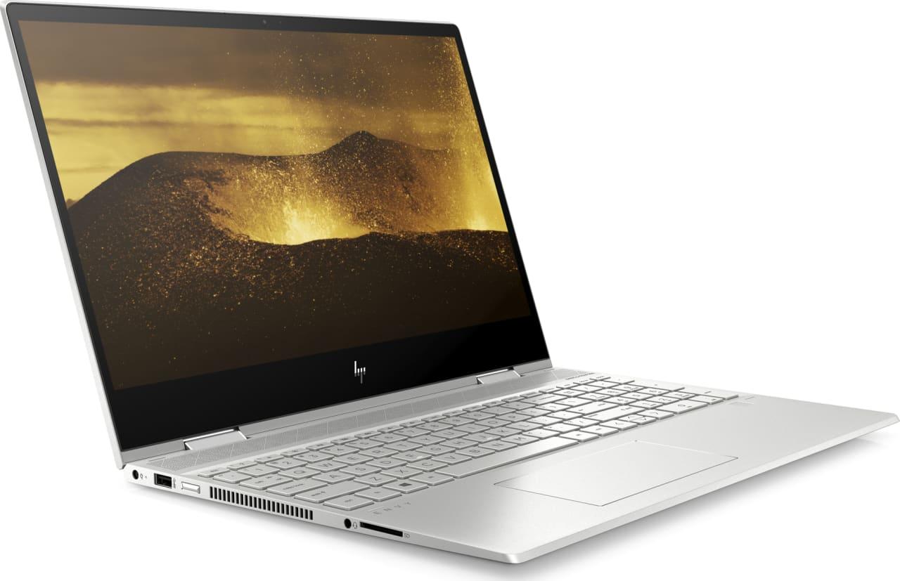 Natural Silver HP Envy x360 15-dr1230ng.4
