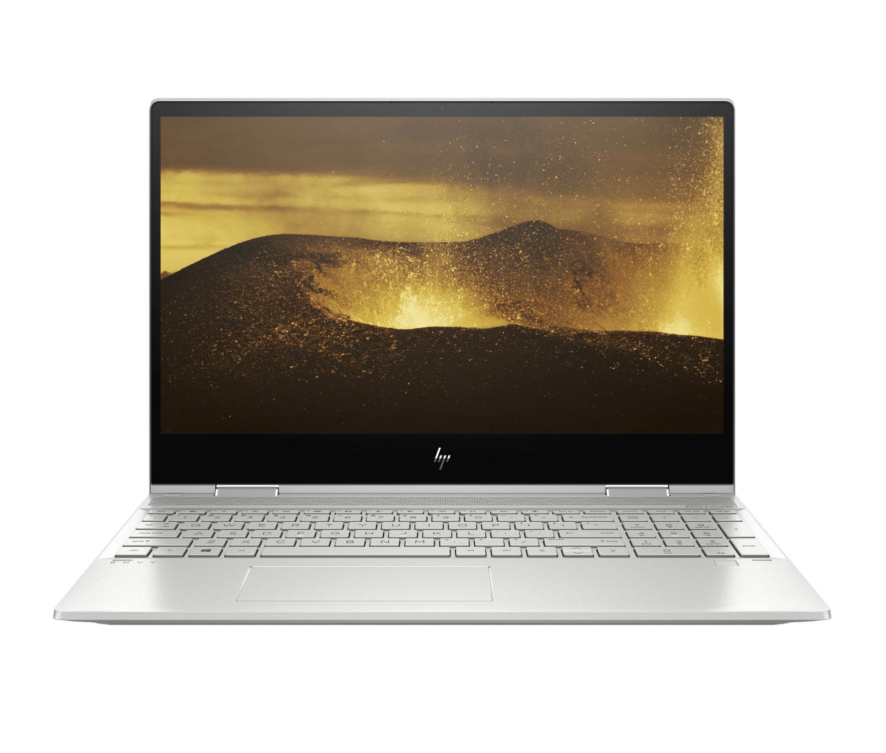 Natural Silver HP Envy x360 15-dr1212ng.2
