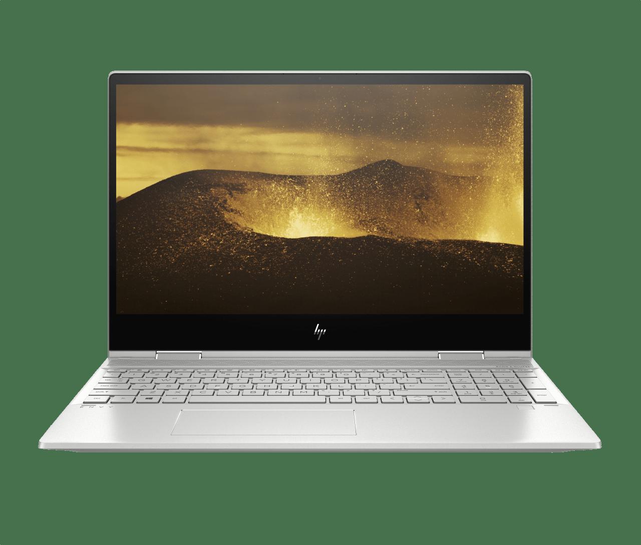 Natural Silver HP Envy x360 15-dr1234ng.2