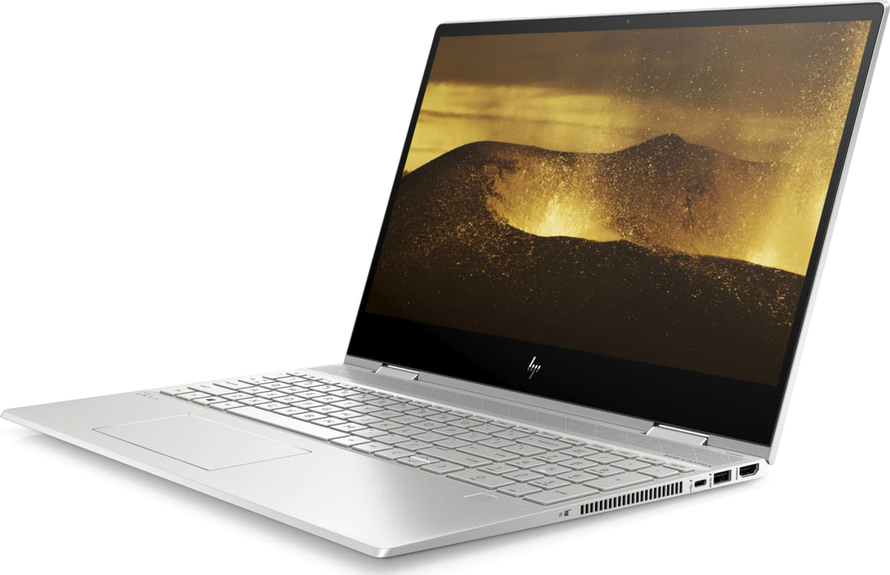 Natural Silver HP Envy x360 15-dr1214ng.3